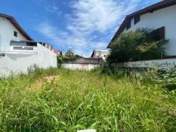 Vendo terreno com 264m² em Balneário Camboriú