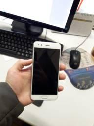 Zenfone 4, 128gb. R$1.000,00