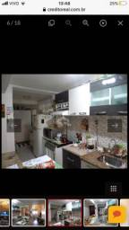 Apartamento 3 dormitórios . Zona Norte Porto Alegre ,próximo a Leroy Merlim da sertorio