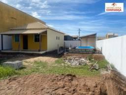 02-Casa a venda em Unamar (Cabo Frio)