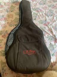 Bag violão