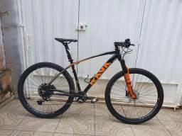 Bike aro29 Rava storm