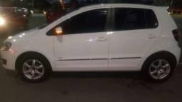 VW/ 1.6 FOX PRIME GII (2013) COMPLETO!!!