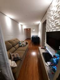 Apartamento (condomínio Ilha de Balé )