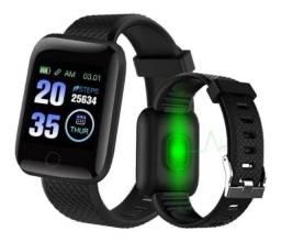 Smartwatch D13 Esportivo
