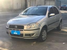 Fiat Palio 1.0 ELX 2007/2008