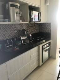 Título do anúncio: Apartamento  para vender no Bessa bem localizado em frete da ecopraça 100 metros da praia