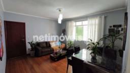 Título do anúncio: Venda Apartamento 3 quartos Prado Belo Horizonte