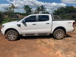 Ranger xlt 2013/14 diesel 4x4