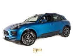 Porsche Macan 2.0