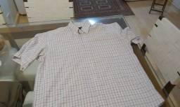 Título do anúncio: Camisa manga curta da La Ville