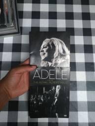 ADELE (DVD+CD)