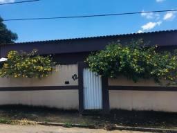 Título do anúncio: Casa para locação bairro Resplendor.