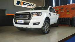 FORD/ RANGER 2.2XLS 4X4  2018 DIESEL MANUAL