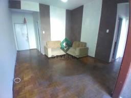 Título do anúncio: Rio de Janeiro - Apartamento Padrão - Lins de Vasconcelos