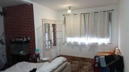 Título do anúncio: Linda casa para alugar no Fonseca