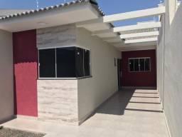 Título do anúncio: Realize o sonho da casa na praia - Casa em Ilha de Itamaracá
