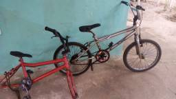 Bicicleta+quadro