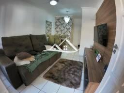 Título do anúncio: Casa para Venda em Serra, Colina de Laranjeiras, 3 dormitórios, 3 suítes, 3 banheiros, 1 v