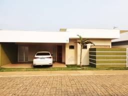Título do anúncio: Campo Grande - Casa de Condomínio - Jardim Leblon