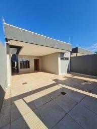 Título do anúncio: Lindíssima Casa no Rita Vieira com 3 Quartos sendo 2 Suítes em Rita vieira Campo Grande MS