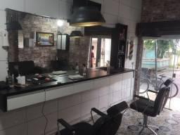 Contrata-se cabeleireiro(a) profissional