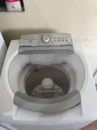 Título do anúncio: Máquina de Lavar Brastemp 10 Kg
