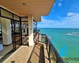 Cobertura a venda com 4 quartos,450m² a venda Centro de Guarapari