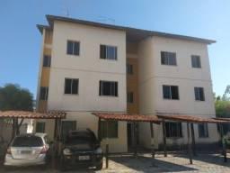 Título do anúncio: Apartamento Residencial João Nogueira Juca no conjunto dos Bancarios