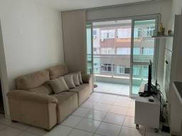 Título do anúncio: Apartamento para venda possui 43 metros quadrados com 1 quarto em Barra - Salvador - BA