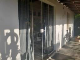 Título do anúncio: Vendo lindo sítio em Mangaratiba