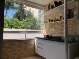Título do anúncio: VENDA Apartamento 3/4 com suíte em Lauro de Freitas