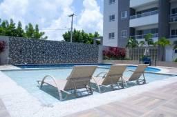Título do anúncio: Eusébio - Apartamento Padrão - Centro
