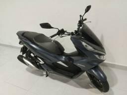 Título do anúncio: Honda pcx 2020