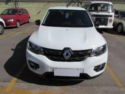 Renault Kwid Intense 2019/2020 16.000 KM