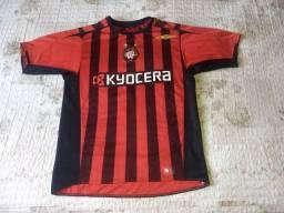 Título do anúncio: camisa atletico paranaense 2006