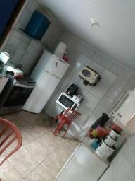 Título do anúncio: Casa para venda em Vila Velha - ES