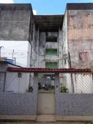 Título do anúncio: Apartamento com 3 dormitórios para alugar, 70 m² por R$ 500,00/mês - Sancho - Recife/PE