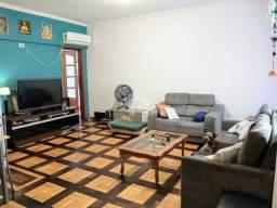 Apartamento à venda com 2 dormitórios em Bom fim, Porto alegre cod:9919441