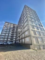 Título do anúncio: Apartamento 3 dormitórios para vender ou alugar Centro Santa Maria/RS