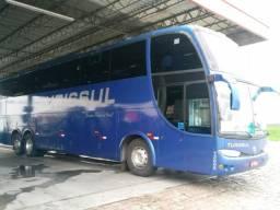 Título do anúncio: Ônibus MB Marcopolo LD