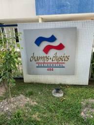 Título do anúncio: Condomínio Champs Elysées