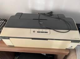 Impressora Epson Office T1110