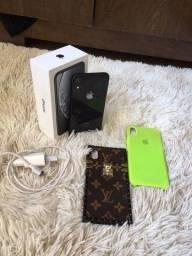 Título do anúncio: iPhone 10 $2900