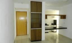 Apartamento à venda com 2 dormitórios em Jardim américa, Goiânia cod:M22AP1055
