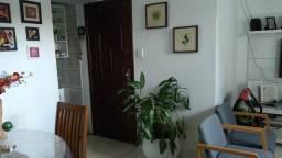 Título do anúncio: Dois quartos revertidos para três em Villa Laura