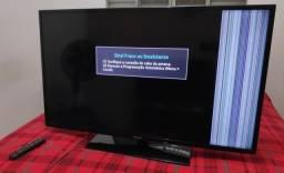 Título do anúncio: TV 46 polegadas