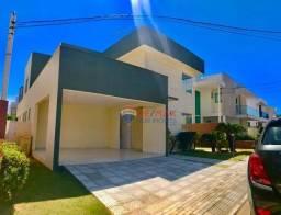Título do anúncio: Natal - Casa de Condomínio - Ponta Negra