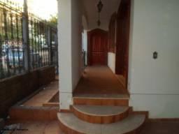 Título do anúncio: Casa para Venda em São Lourenço, Centro, 5 dormitórios, 2 suítes, 3 banheiros, 5 vagas