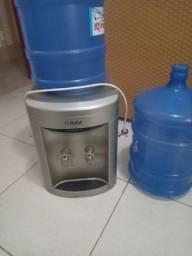 Título do anúncio: Bebedouro de água